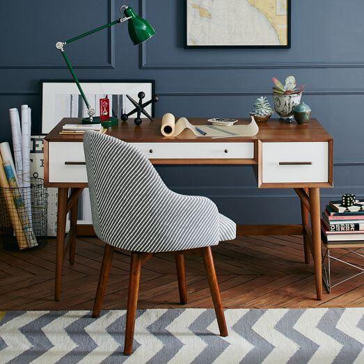 Thuiswerkplek of werkplek voor thuis inrichten? Lees de tips!   Wiki Wonen