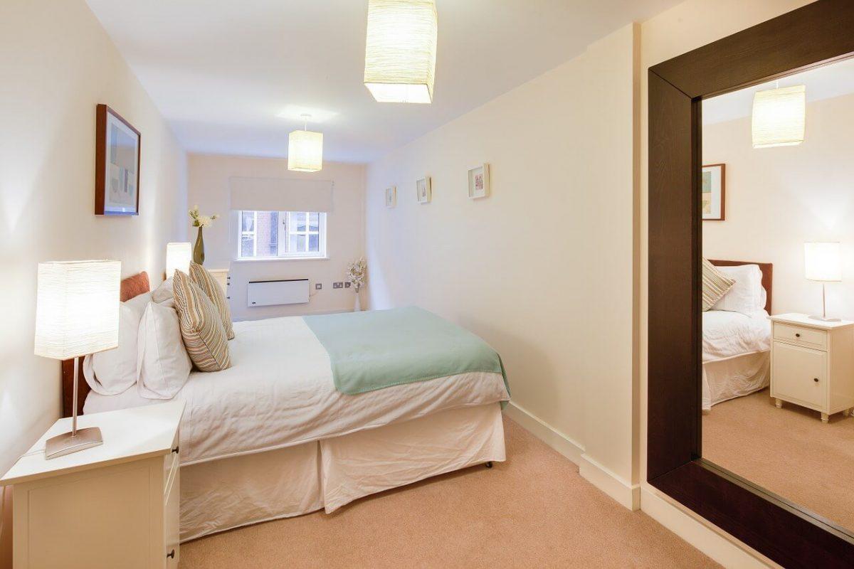 Te Kleine Slaapkamer : Wat te doen met een kleine slaapkamer wiki wonen