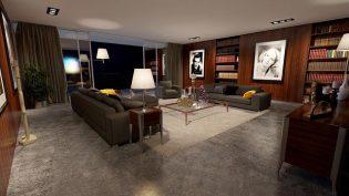 room-416050_640