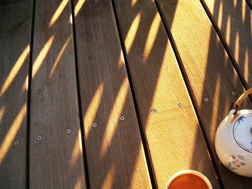 Vloer Voor Balkon : Balkon ideeën en inspiratie tips voor ieder balkon wiki wonen