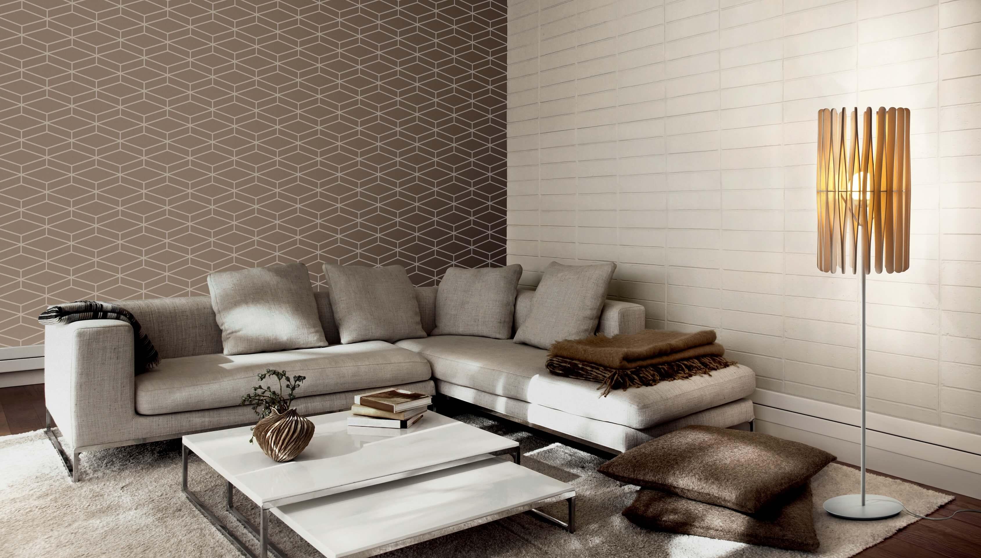 Alles over meubelen voor je woonkamer - Tips & Advies | Wiki Wonen