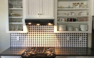 Gezellige keuken – Tips & Inspiratie