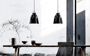 Interieurstijlen – Welke woonstijl past bij mij?