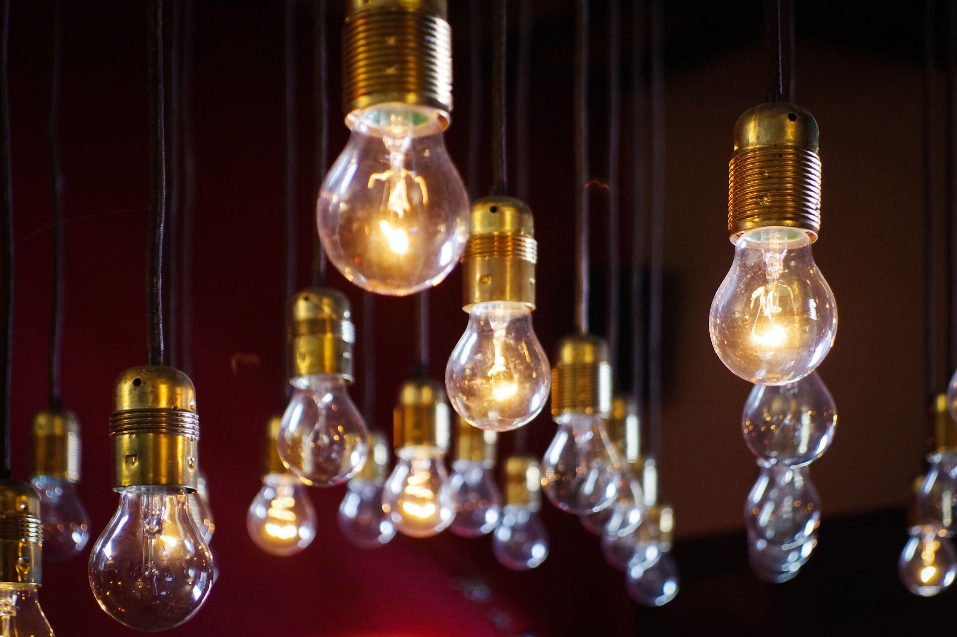 Alles over verlichting voor in huis - Advies & Inspiratie | Wiki Wonen