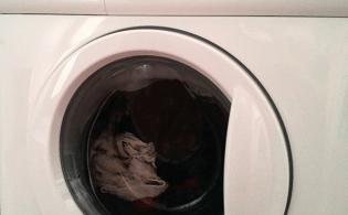 Nieuwe wasmachine kopen waar op letten