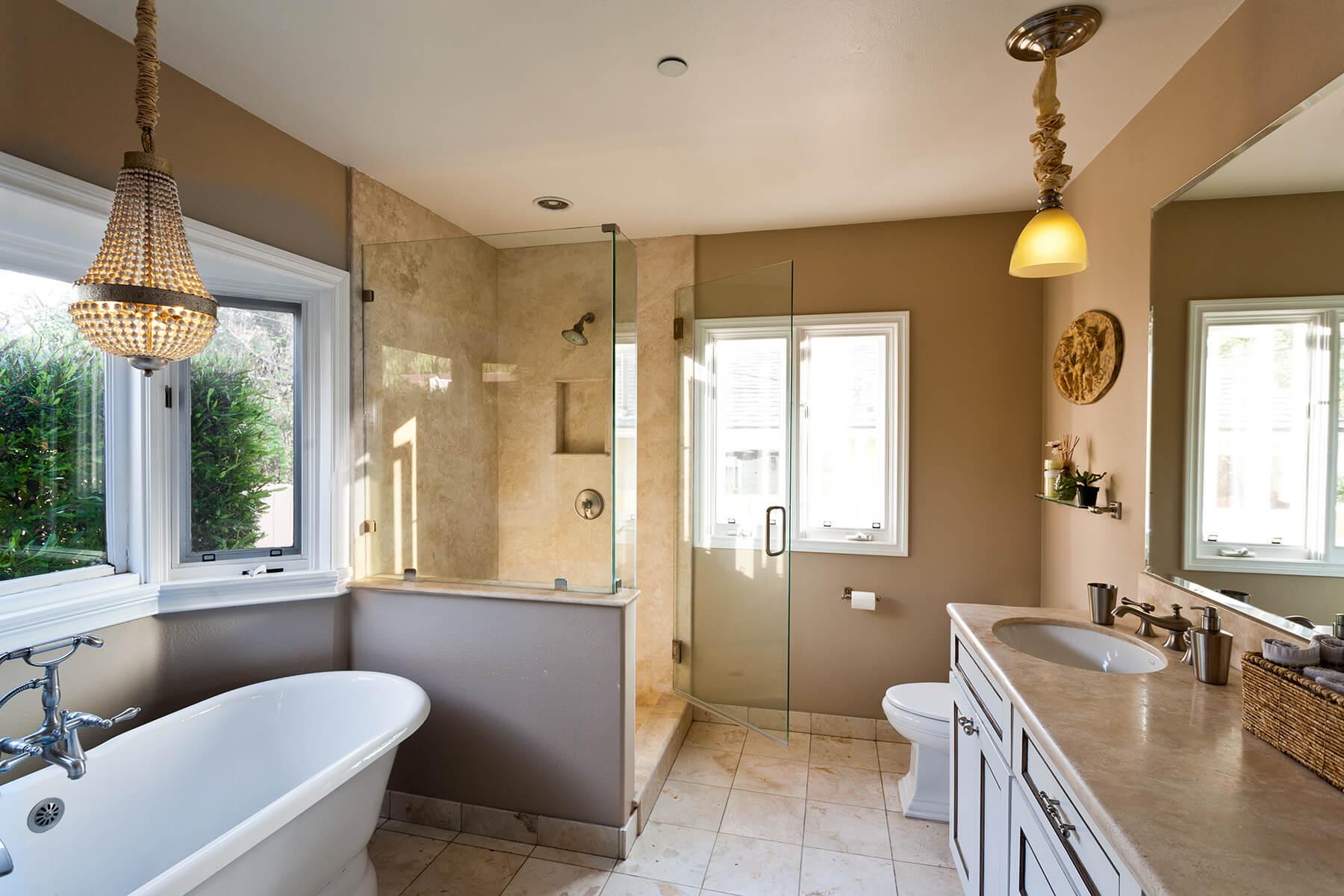 Badkamer Toonzaal Leuven : Welkom bij horemans keukens op maat badkamer interieur
