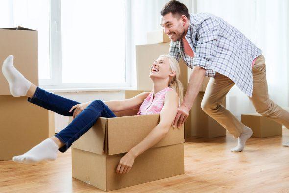 Hoe houd ik mijn verhuiskosten laag?