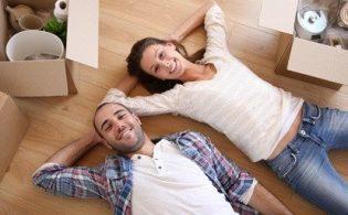 Een mooie vloer begint bij de ondervloer