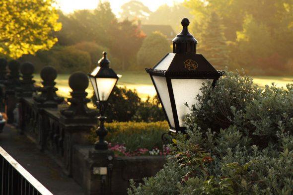 Vier dingen die je moet weten over LED lampen