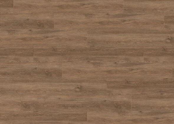Een PVC vloer, makkelijk in onderhoud!