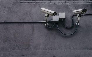 Een veilig gevoel met een draadloos alarmsysteem