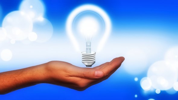 Wanneer ben je een grootverbruiker van energie?