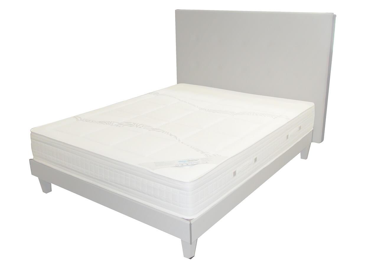 De invloed van je matras op je nachtrust