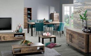 Lamulux meubels