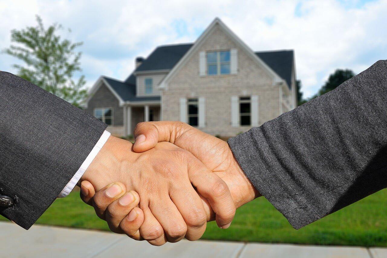Tips voor het verhuisklaar maken van je woning