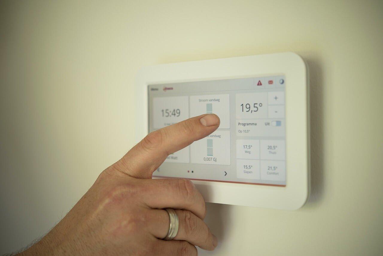 Welk verwarmingssysteem is voor jouw woning optimaal?