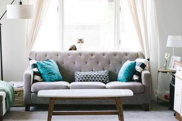 Creëer sfeervolle én warmte-isolerende ramen in je huis!
