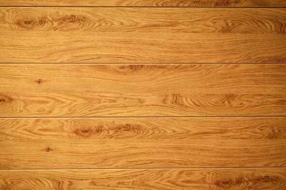 Voorkom vloerschade aan je houten vloer met vloerglijders