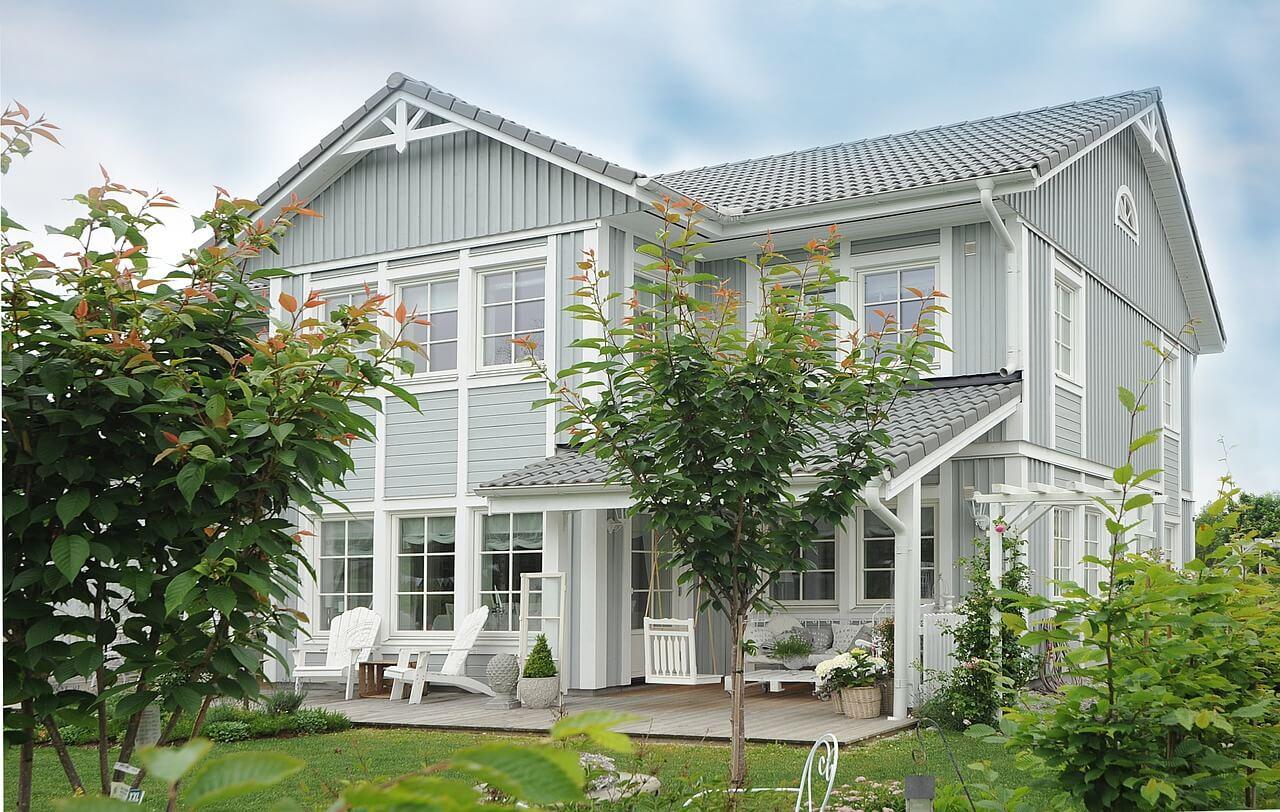 Enkele manieren om de meerwaarde van je woning te verhogen
