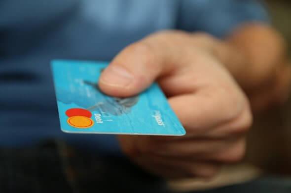 Enkele manieren om te besparen op de maandelijkse kosten