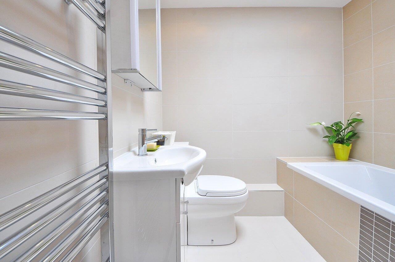 3 tips om te besparen op een badkamer renovatie