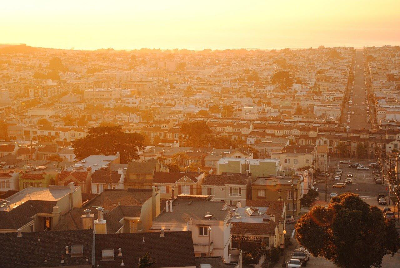 3 tips om een goede indruk te maken op je nieuwe buren