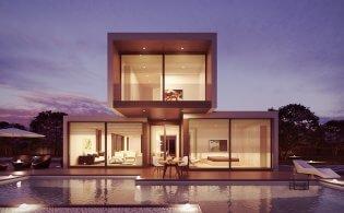 3 tips bij het kopen van een nieuw huis