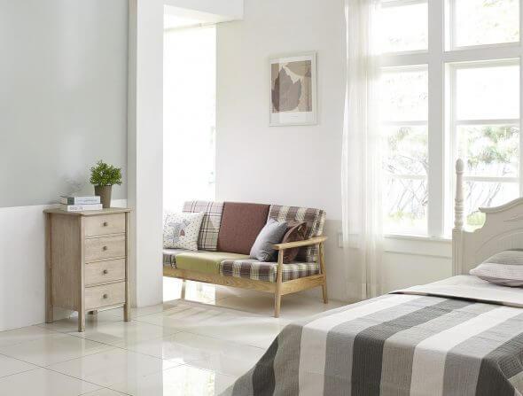 4 tips om jouw huis extra goed te isoleren