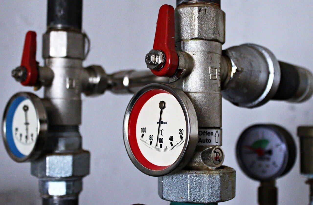 Verschillen van een warmtepomp op water en lucht