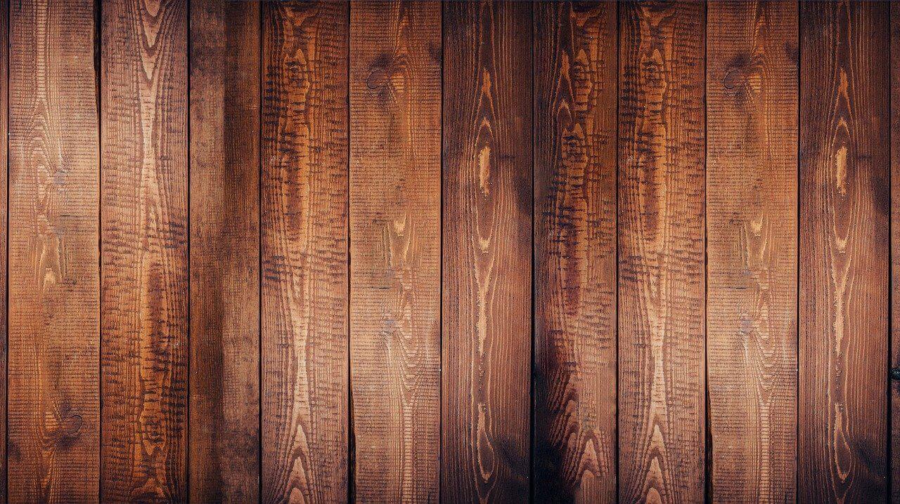 cursus houtbewerking