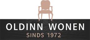 Old Inn Wonen
